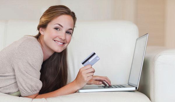 оплатить кредит мкб через сбербанк онлайн