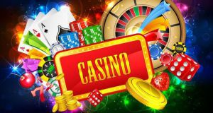 Best-Online-Casino
