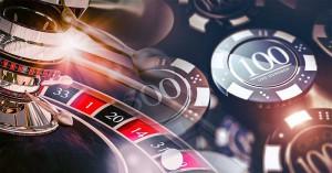 rejting-top-10-luchshih-onlajn-kazino-dlja-russkih-igrokov