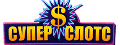 superslots_logo