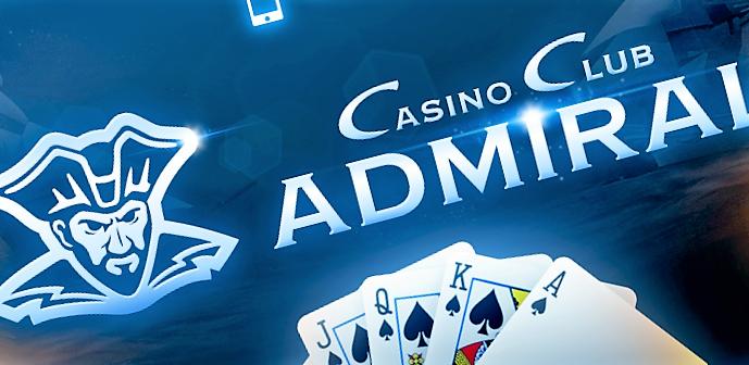 Казино адмирал сайт игровые автоматы дед мороз играть онлайн бесплатно