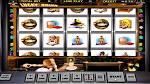 Игровой автомат Громовые вращения в клубе Вулкан Вегас
