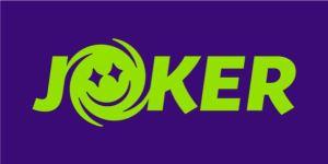 казино Джокер