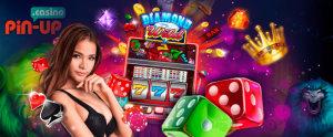 igrat-v-casino-pin-up