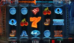 казино Vulkan