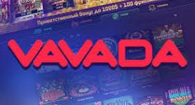 игровые автоматы Вавада