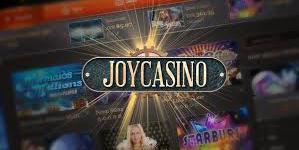 Игровой клуб Joycasino