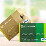 Кредитные карты от Россельхозбанка