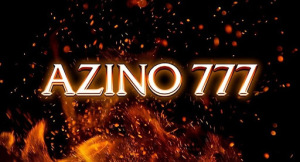 казино Azino