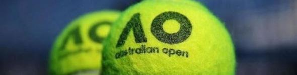 Почти 50 теннисистов попали на жесткий карантин