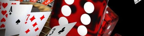 казино Монослот