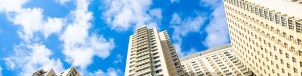 Преимущества и недостатки приобретения квартиры в новостройке