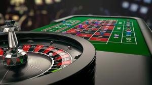 онлайн-казино для игры