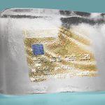 Как «заморозить» кредит