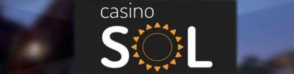 Сол казино онлайн