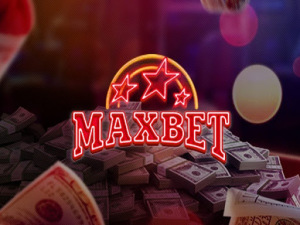 Мобильная версия казино Максбет