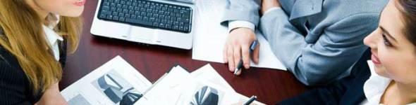 Почему стоит брать кредит в KLT Credit