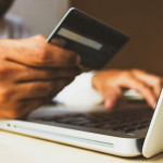 Главные преимущества микрокредита через интернет в Украине