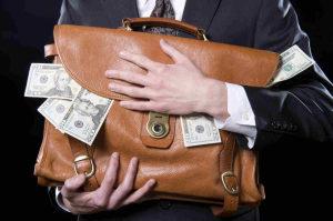 Особенности формирования инвестиционного портфеля