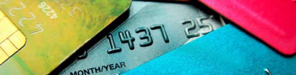 Лучшие кредитные карты в Москве