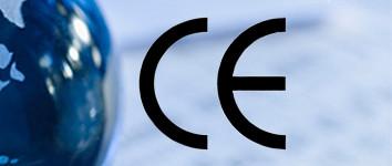 Сертификация и маркировка СЕ