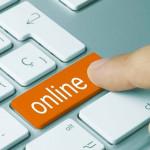 кредит онлайн на карту банка
